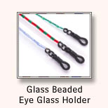 Eye Glass Holders